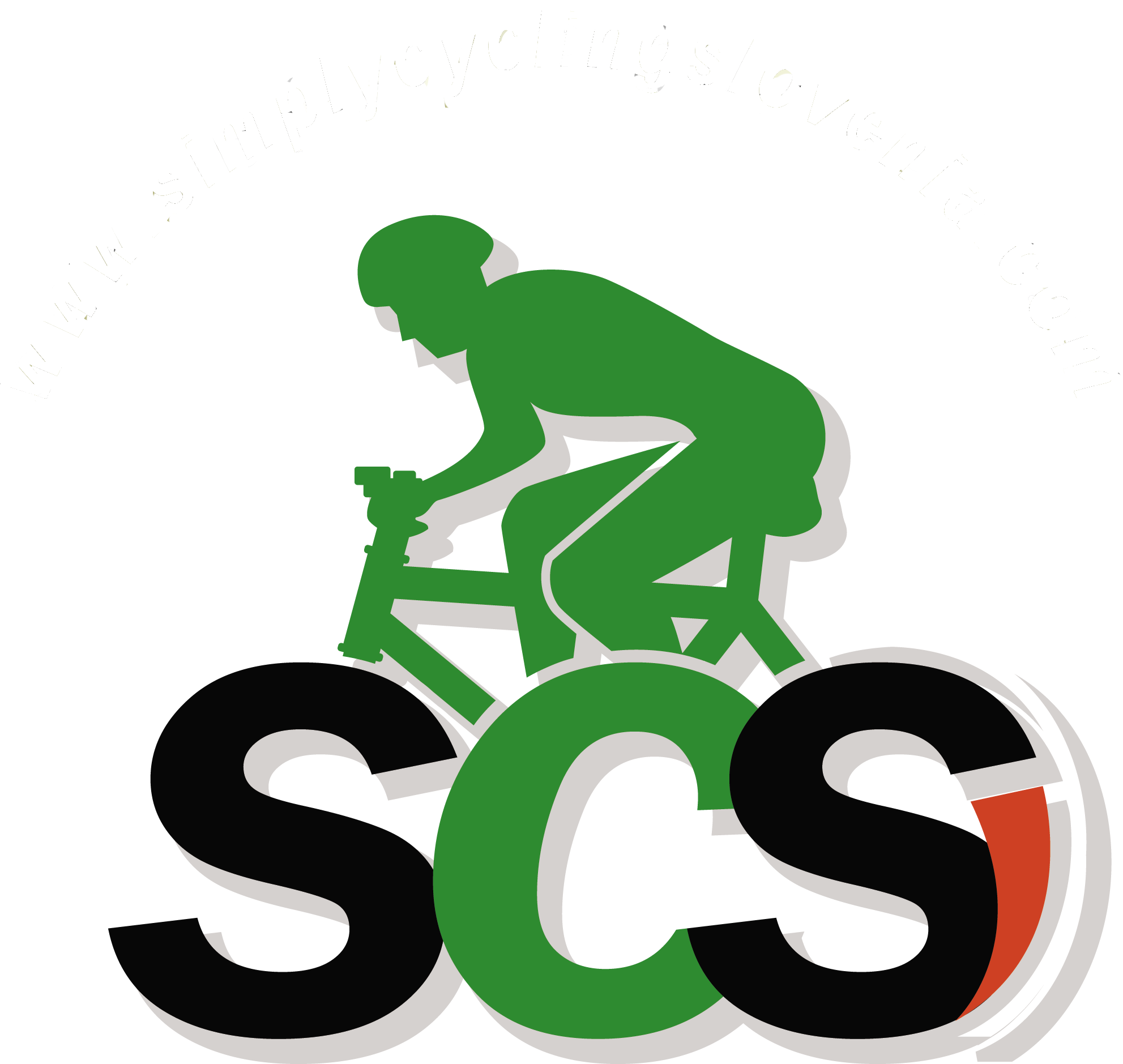 Simply Cycling Slovenia